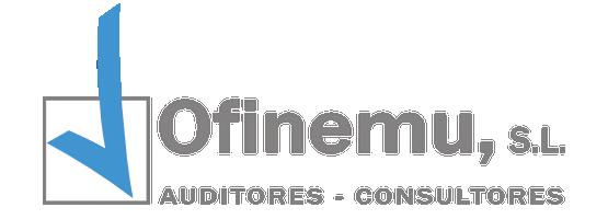 logo-ofinemu
