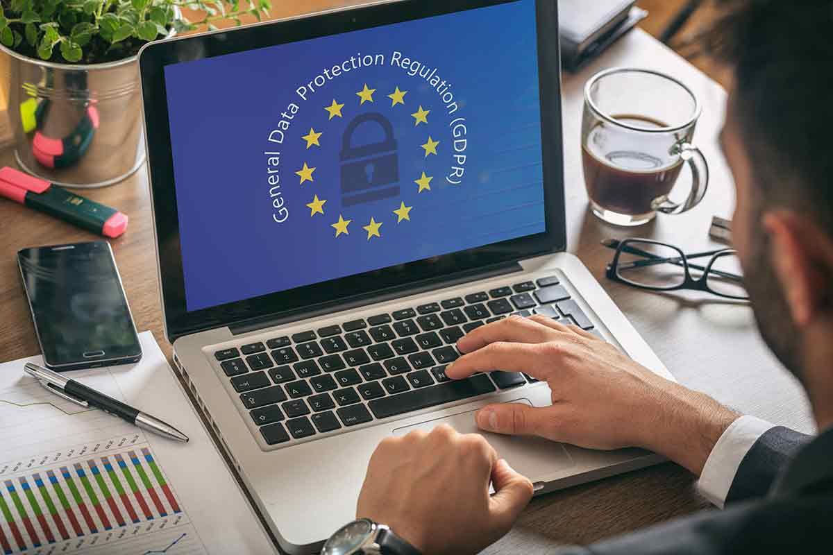 MULTA-Agencia-Española-de-Protección-de-Datos